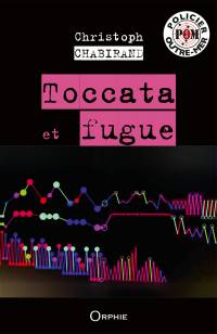 Toccata et Fugue